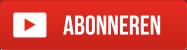 Youtube-Abonneren[1]
