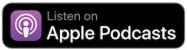 listen-apple[1]